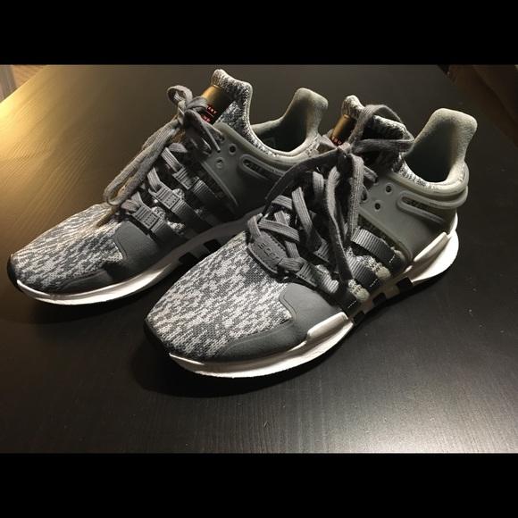adidas Shoes | Adv9116 Equipment Mens